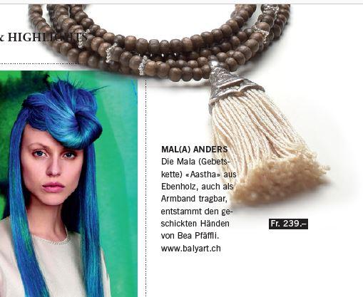 mis_magazin_mala