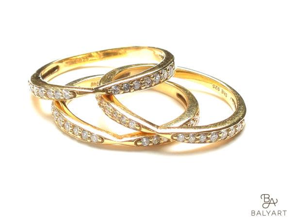Ring_Bahira_Gold