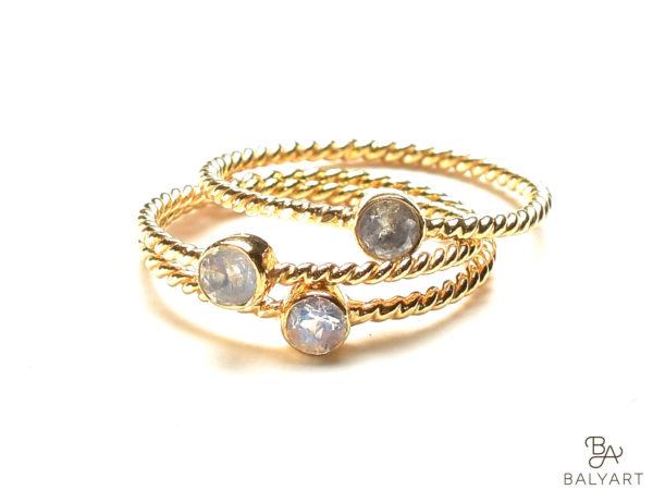 Ring_Luna_Gold